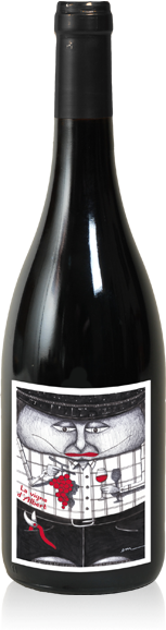 vigne-albert